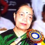 Lakshmi Singh (Ex-Chairman)